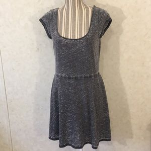 NWT American Eagle mini dress
